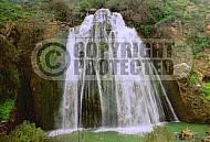 Takhana waterfall 0005
