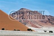 Namibia 0054