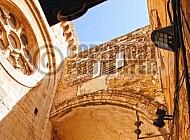 Jerusalem Ecce Eomo 010