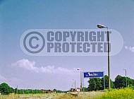 Belzec Railway Station 0002