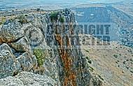 Mount Arbel 002