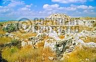 Tel Gezer 003