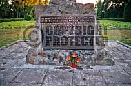 Chelmno Memorial 0013