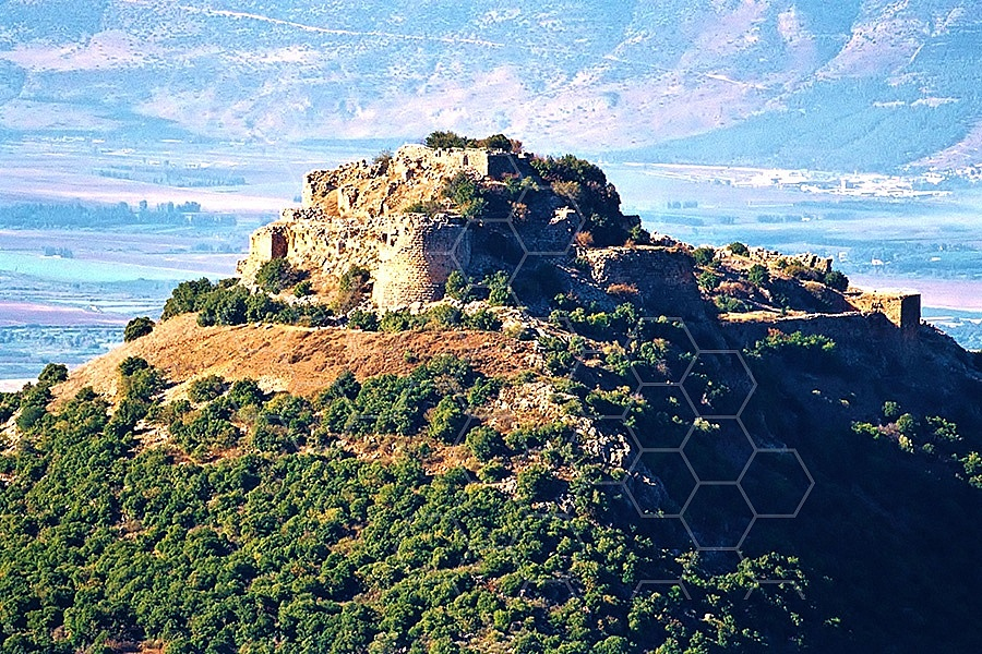 Kalat Nimrod View 010