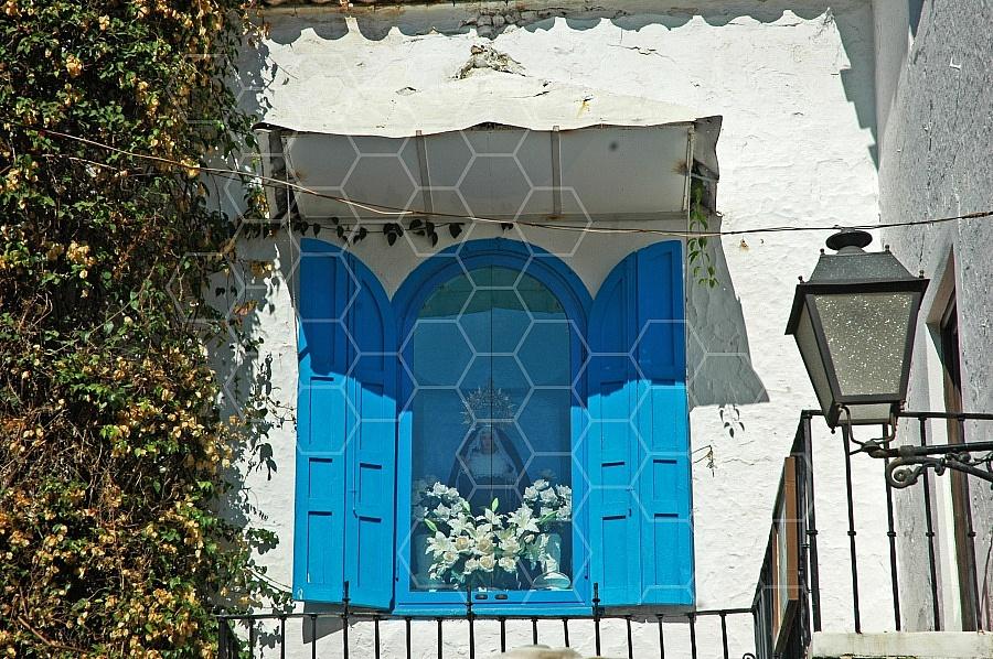 Marbella 0003