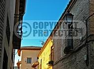 Toledo Jewish Quarter 0028