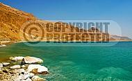 Dead Sea 012