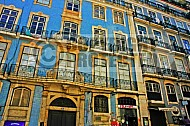 Lisbon 0013