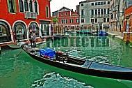 Venice 0030