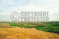 Valley of Elah 002