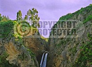 Tanur Waterfall 0004