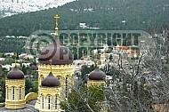 Jerusalem En Karem 002