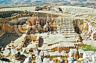 Herodium Palace 003