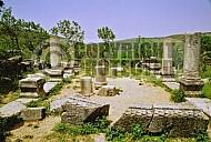 Gush Halav Synagogue 0008