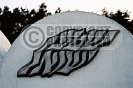 Chelmno Memorial 0020