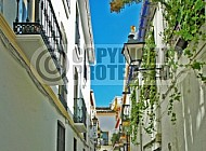 Marbella 0015