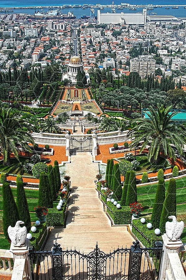Haifa 006