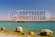 Red Sea 0011