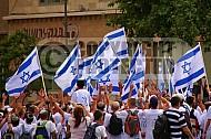 Yom Yerushalayim 030