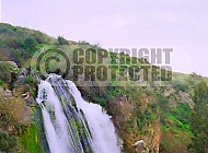 Takhana Waterfall 004