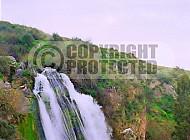 Takhana Waterfall 004