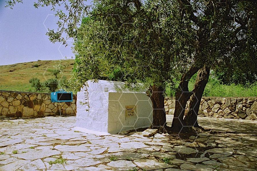 Rabbi Eliezer Ben Rabbi Yossi Haglili 0006