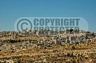 Bethlehem 0003