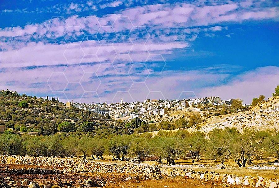 Betlehem 001
