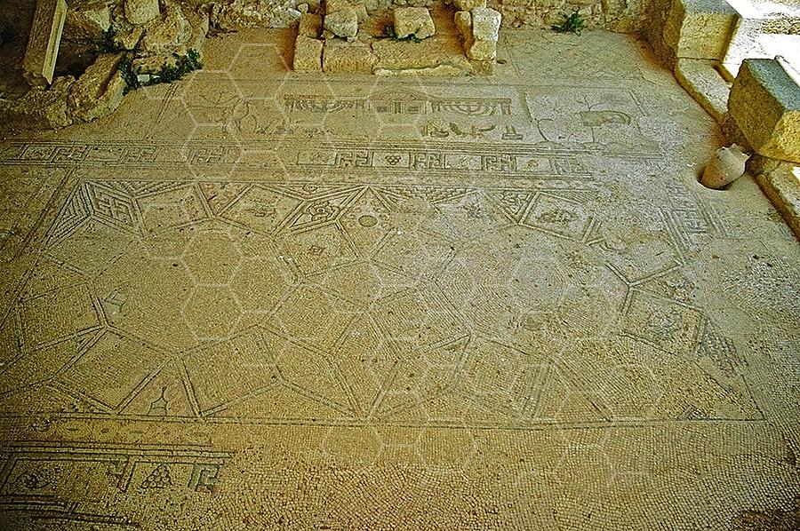 Susya Synagogue 013