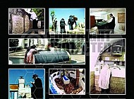 Safed Kabbalah 009
