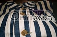 Ravensbruck Prison Uniform 0004