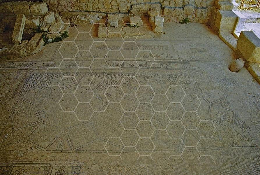 Susya Synagogue 0008