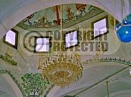 Abuhav Synagogue 0006