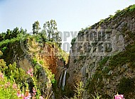 Tanur Waterfall 005