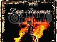 Lag Baomer 001