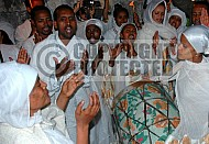 Ethiopian Holy Week 100