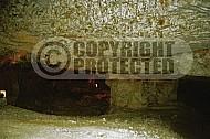Tzidkiyahu Cave 0006