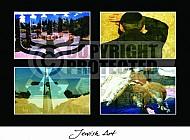 Jewish Art 002
