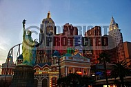 New York Vegas 0006