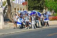 Yom Yerushalayim 033