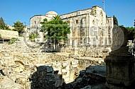 Jerusalem Bethesda 011