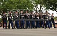 Memorial Day Parade Washington DC 0004