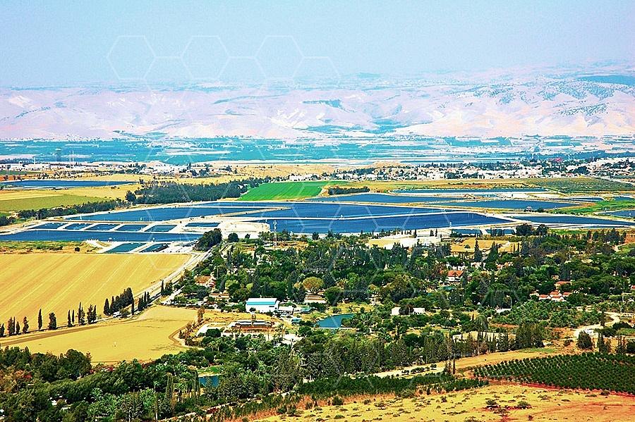 Jordan Valley 001