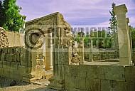 Katzrin Synagogue 003