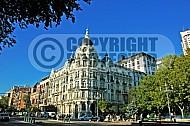 Madrid 0031