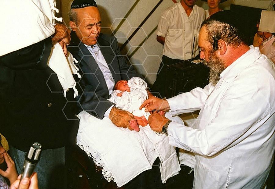 Circumcision 001