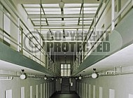 Ravensbruck Camp Jail 0004