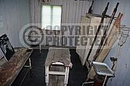 Stutthof Room for Medical Experiments 0003