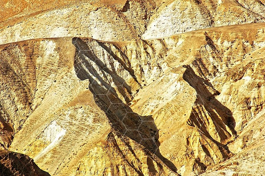 Judean Desert 018