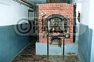 Mauthausen Crematorium 0005